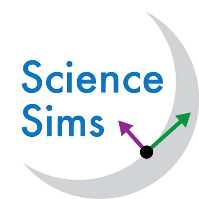 sciencesims